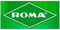 herrajes-roma